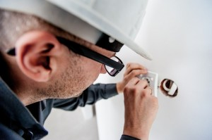 The Value Of A Tradie Is Not Always In Dollars